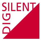 DIgSILENT-PowerFactory-logo