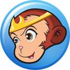 DVDFab-Video-Downloader-logo
