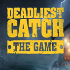 Deadliest-Catch-The-Game-Logo
