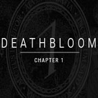 Deathbloom-Chapter-1-Logo