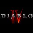 بازی کامپیوتر اکشن دیابلو 4 - Diablo IV