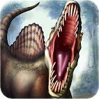 Dinosaur.Zoo
