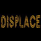 Displace-Logo