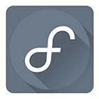 DisplayFusionPro-Logo