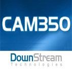 DownStream-logo
