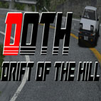 Drift-Of-The-Hill-Logo
