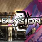 ELYSION-Logo