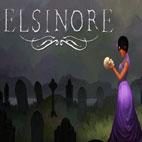Elsinore-Logo