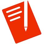 EmEditorProfessional-Logo