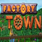 Factory-Town-Logo