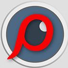 FastRawViewer-v.1.5.4.1553-Logo