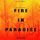 Fire-in-Paradise-logo