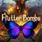 Flutter-Bombs-Logo