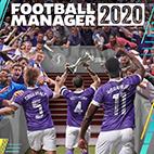 دانلود بازی کامپیوتر FOOTBALL MANAGER 2020