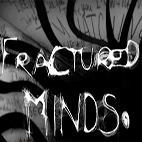 لوگوی بازی Fractured Minds