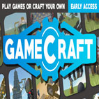 Gamecraft-Logo