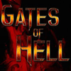 Gates-of-Hell-Logo