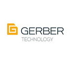 Gerber-AccuMark-Family-v9.0.0.245-Logo