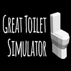 Great-Toilet-Simulator-Logo