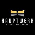 Hauptwerk-v4.2.1.003-Logo
