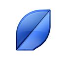 Heredis-Logo