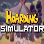 Hoarding-Simulator-Logo