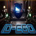 ID-EGO-Logo