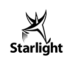 IndustryKits-Starlight-VST-Logo