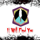 It-Will-Find-You-Logo