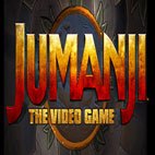 JUMANJI-The-Video-Game-Logo