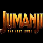 Jumanji-The-Next-Level-logo