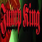 لوگوی بازی Jump King