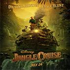 Jungle-Cruise-logo