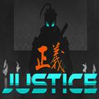 Justice-Fallen-Clan-Logo