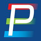 KBC-Petro-SIM-Screen-Logo