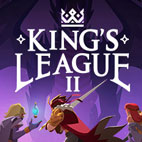 Kings-League-II-Logo
