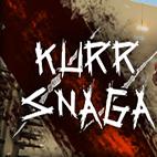 لوگوی بازی Kurr Snaga