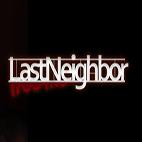 لوگوی بازی Last Neighbor