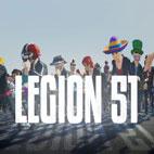 Legion-51-Logo