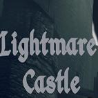 لوگوی بازی Lightmare Castle