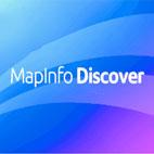 Mapinfo-Discover-logo