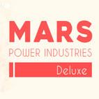 Mars-Power-Industries-Deluxe-Logo