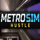 Metro-Sim-Hustle-Logo