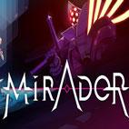 Mirador-Logo