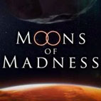 Moons-of-Madness-Logo