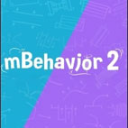 MotionVFX-mBehavior-logo
