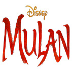 Mulan-logo