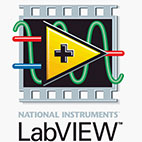 دانلود نرم افزار NI LabView 2020 v20.0.0 Community Edition