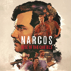 دانلود بازی Narcos: Rise of the Cartels نسخه CODEX