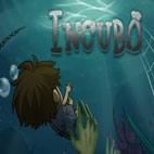 Nightmare-Incubo-Logo